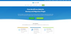 wpvivid-website