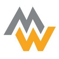 martechwise-logo-square